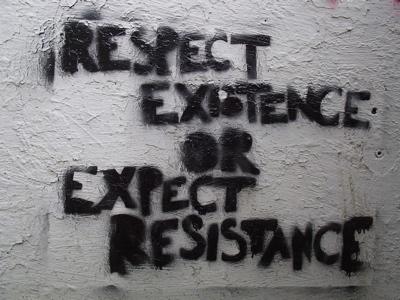 প্রাপ্তিসূত্র - http://imgarcade.com/1/anarchy-graffiti/