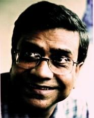 শহীদুল জহির ; প্রাপ্তিসূত্র - http://d.gr-assets.com/authors/1365407422p5/6517348.jpg