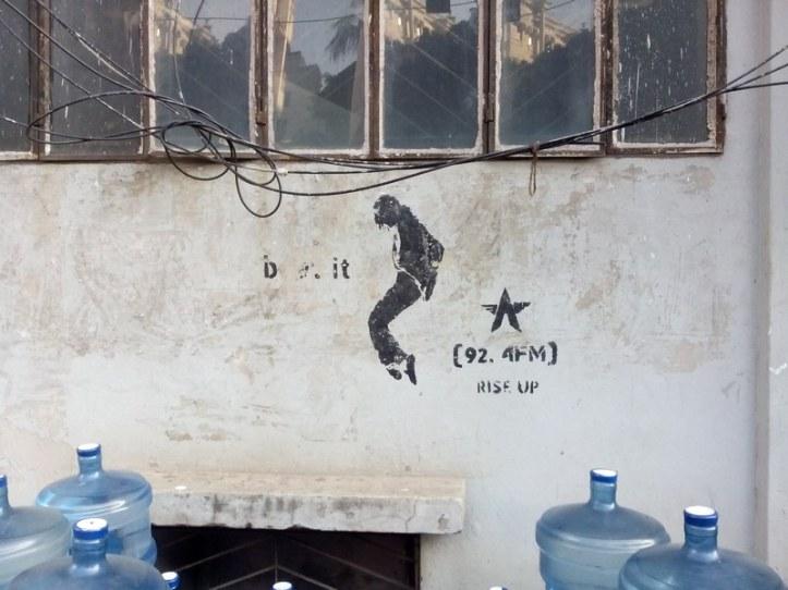 MJ_Wall
