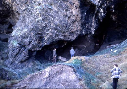 klasies_river_caves