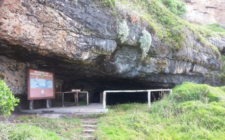 Nelson_Bay_Cave,_Roberg_Penninsula,_Plettenberg_Bay,_South_Africa