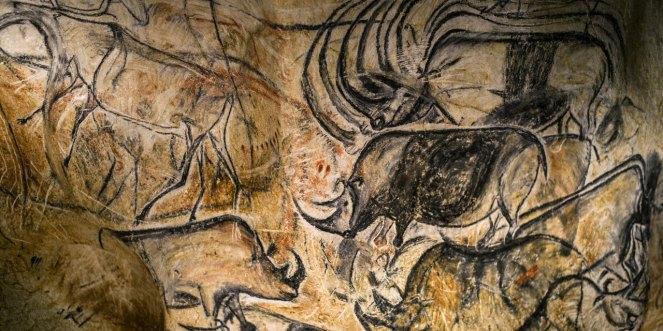 Decouvrez-la-caverne-du-Pont-d-Arc-replique-de-la-grotte-Chauvet