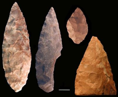 south-africa-stone-tools