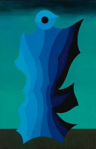 bird-1989