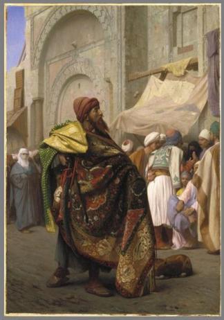 the-carpet-merchant-of-cairo.jpg!Large