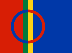 800px-Sami_flag.svg