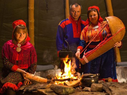 A-Taste-of-Lapland_slimbox