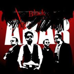 Black_abar_1
