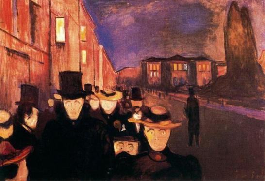evening-on-karl-johan-street-1892.jpg!Large