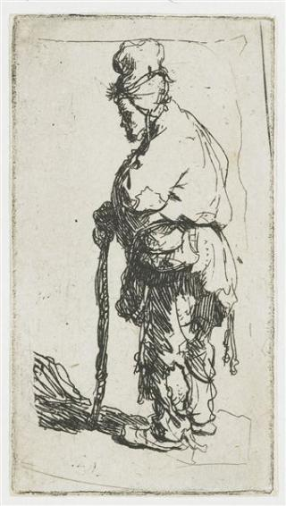beggar-leaning-on-a-stick-facing-left-1630-jpglarge