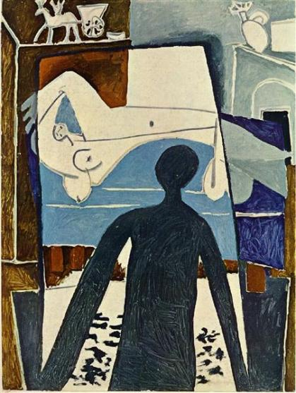 the-shadow-1953-jpglarge