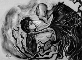dementor_grey