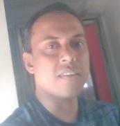 mohsin_self
